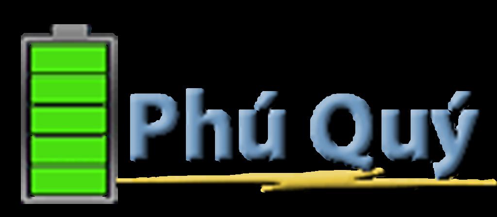 Logo-PIN-Phu-Quy-2021